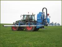 Sprayer1
