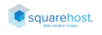 Squarehost Ltd