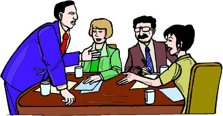 Annual General Meeting Read News Article Hempnall